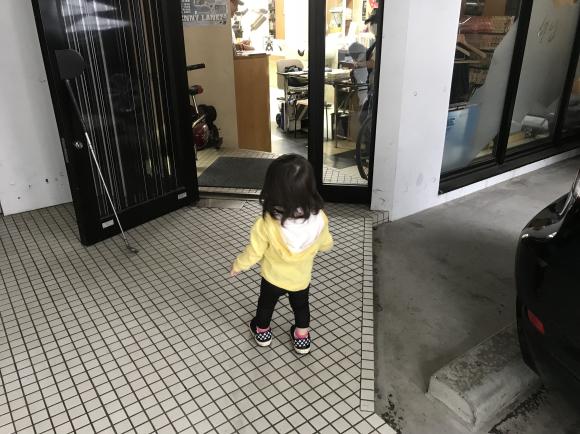 7月17日(火)TOMMYBASE 店長ブログ☆新在仕上げラッシュ☆ ハマー アメ車 LS WALDの事ならトミーベースまで☆_b0127002_01321193.jpg
