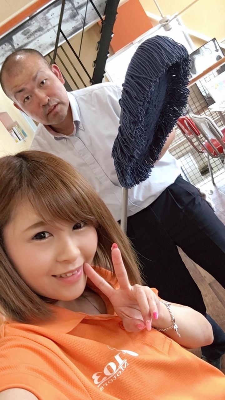 7月18日(水)TOMMYBASE 店長ブログ☆今日はアメ車だらけのトミーベース☆ ハマー アメ車 LS WALDの事ならトミーベースまで☆_b0127002_23340003.jpg