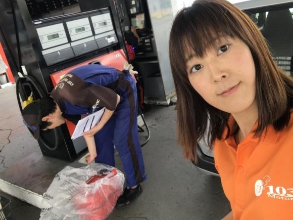 7月18日(水)TOMMYBASE 店長ブログ☆今日はアメ車だらけのトミーベース☆ ハマー アメ車 LS WALDの事ならトミーベースまで☆_b0127002_23394340.jpeg