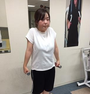 肩こりに悩む女性は男性の2倍!肩こり予防エクササイズの紹介_b0179402_13234974.jpg