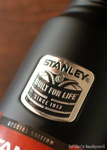 スタンレーの水筒他、最近買ったキッチン用品_b0253205_04380882.jpg