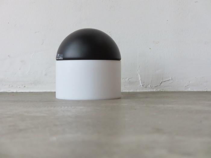 凸ランプのLED電球カヴァー_c0362506_12350111.jpg