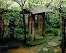 「茶室」にいたる 露地口・露地・にじり口_b0221219_16295560.jpeg