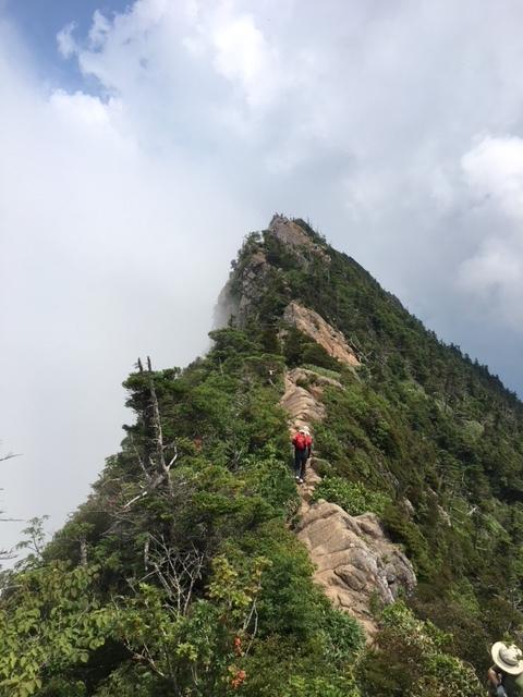 山登り_a0112220_15450555.jpg