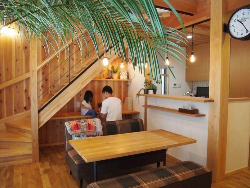 平塚の家☆家族写真の撮影をしました!_c0152341_10311360.jpg