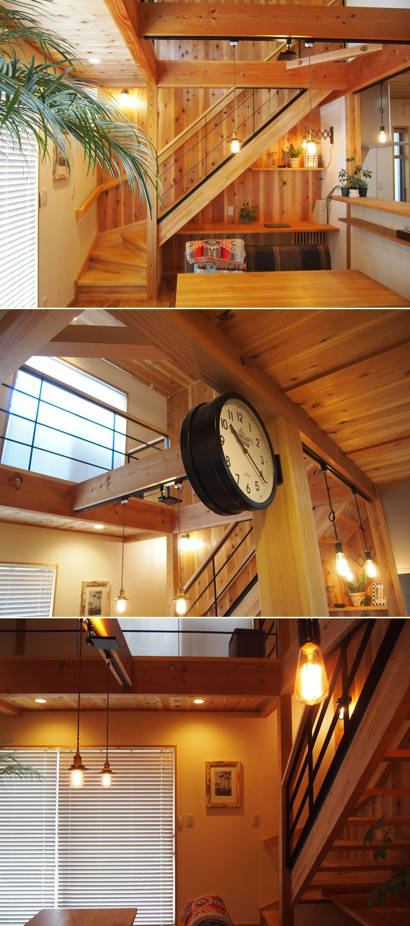 平塚の家☆家族写真の撮影をしました!_c0152341_10323291.jpg