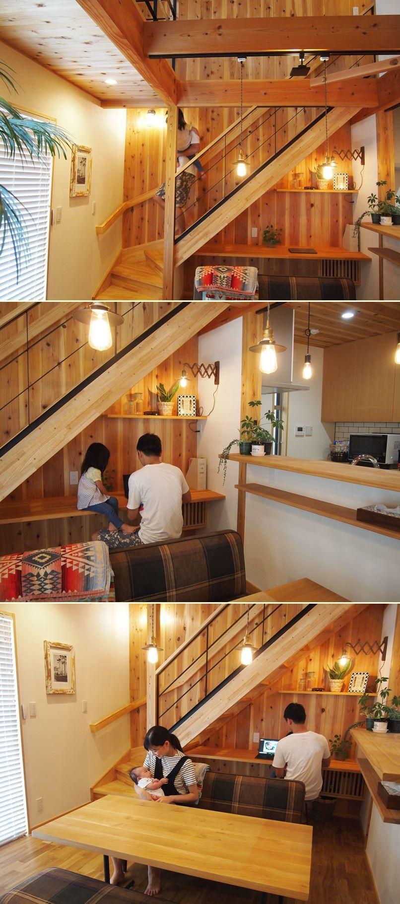 平塚の家☆家族写真の撮影をしました!_c0152341_10325095.jpg