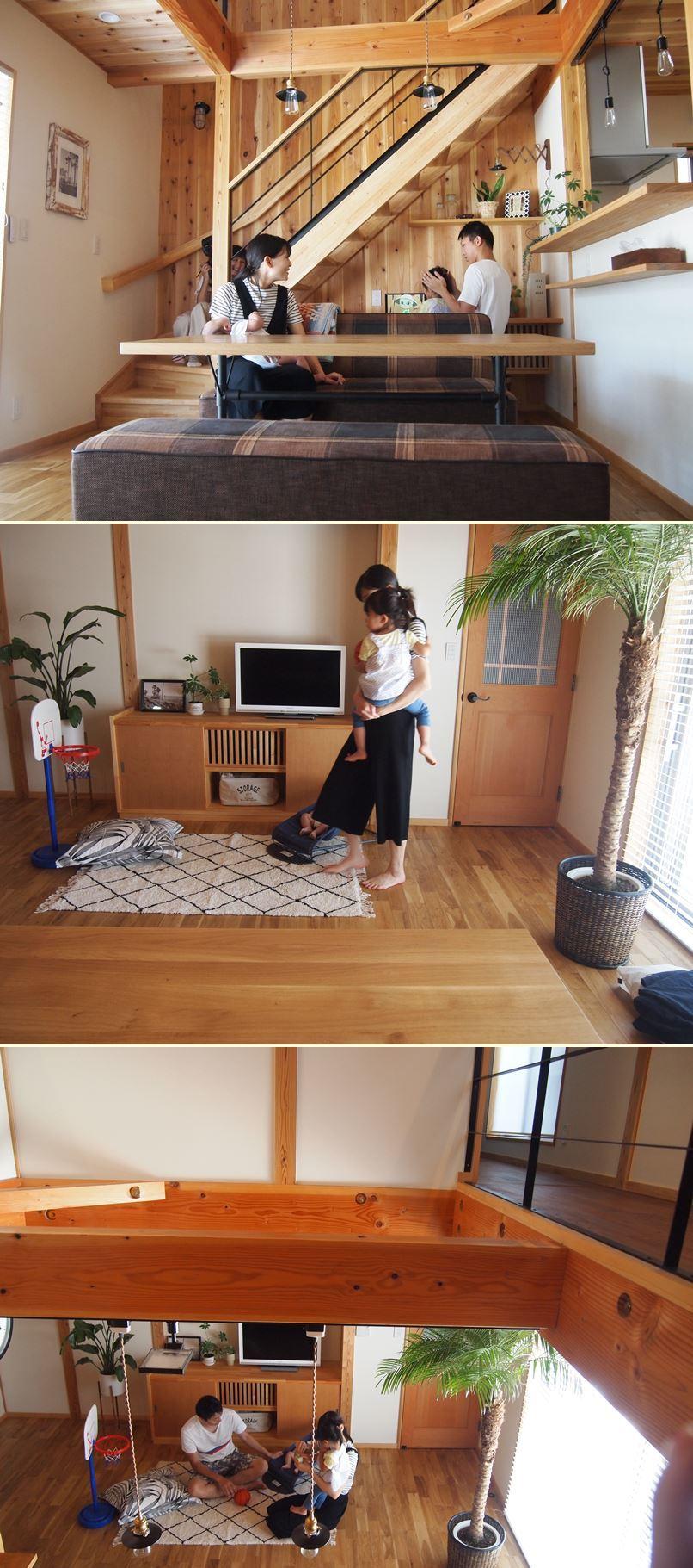 平塚の家☆家族写真の撮影をしました!_c0152341_10352635.jpg