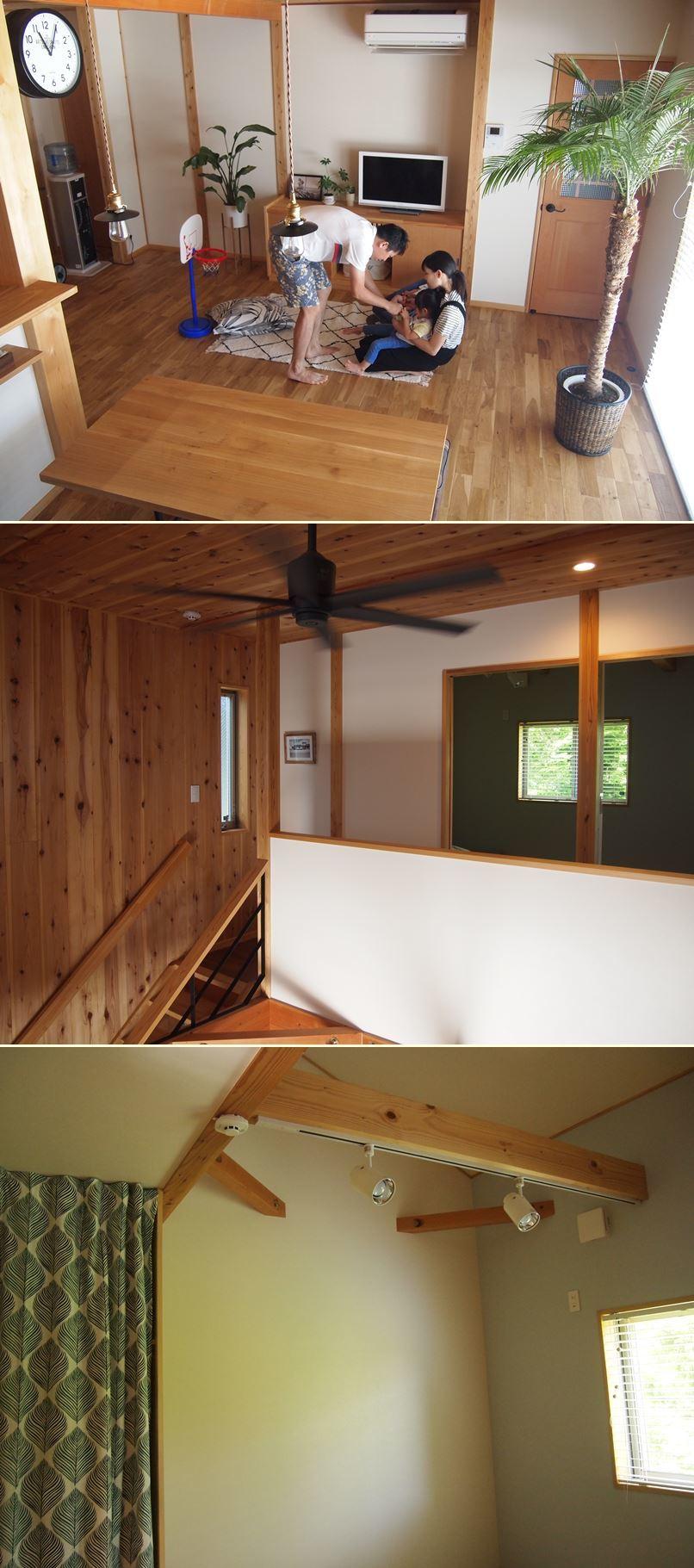 平塚の家☆家族写真の撮影をしました!_c0152341_10354617.jpg