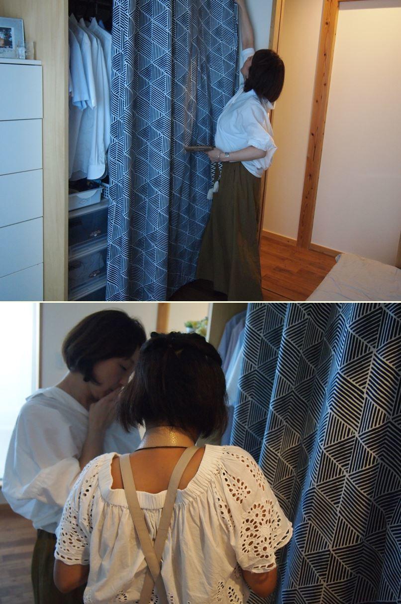 平塚の家☆家族写真の撮影をしました!_c0152341_10375499.jpg