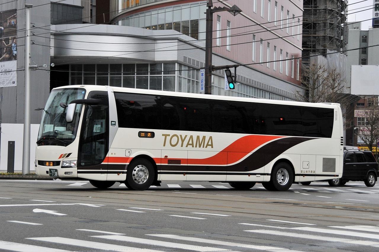 富山地方鉄道(富山230あ738)_b0243248_23554781.jpg