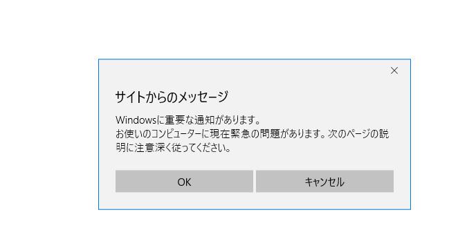c0080352_12361877.jpg