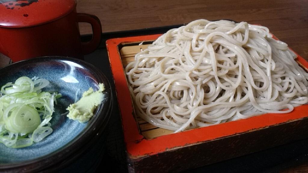 そば処大阪庵_b0106766_21040893.jpg