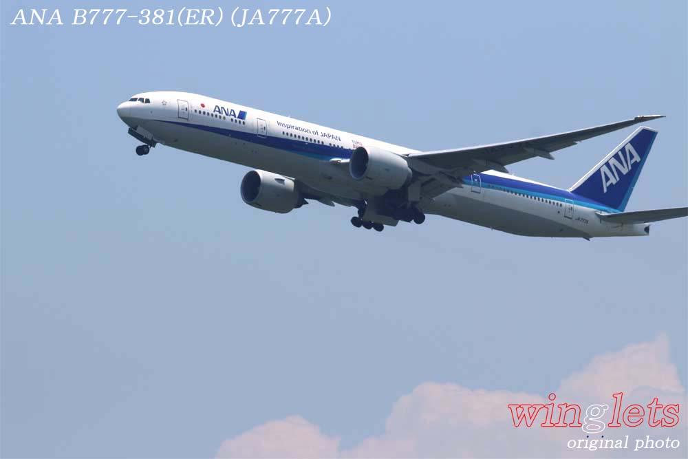 '18年 京浜島・つばさ公園レポート ・・・ ANA/JA777A_f0352866_226911.jpg