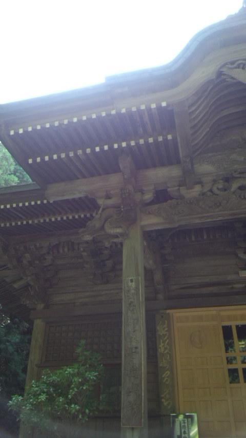 いざり松から三角寺_b0018469_1931237.jpg