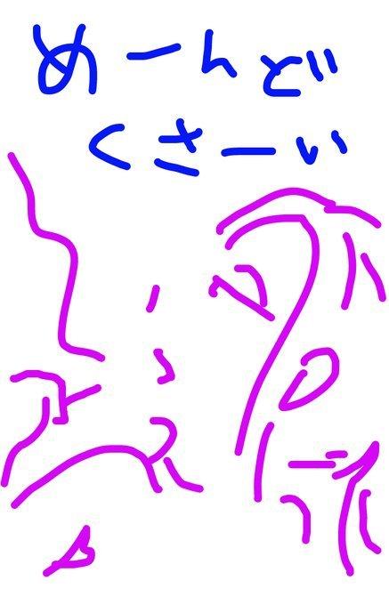b0116271_12202088.jpg