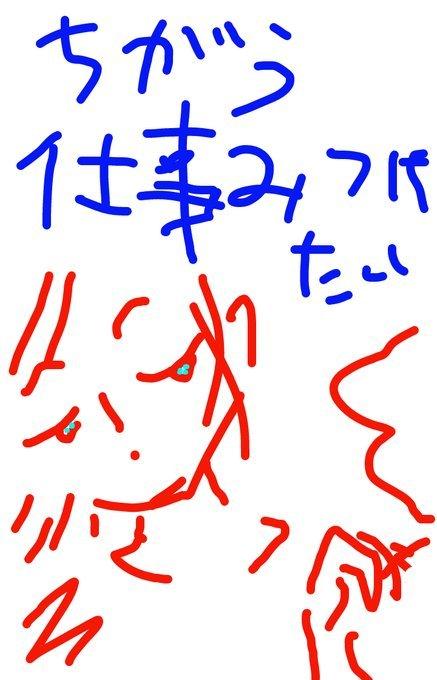 b0116271_12203386.jpg