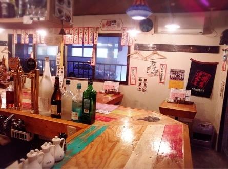 大衆餃子酒場 Choi/札幌市 豊平区_c0378174_15400913.jpg