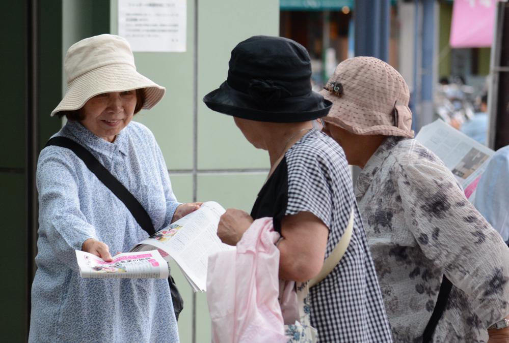 多摩地域の小児医療充実へ_b0190576_23574287.jpg