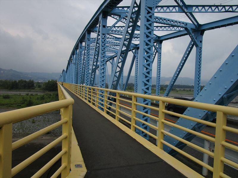 87日目【静岡−豊橋】ちょっと帰郷します_e0201281_20440327.jpg
