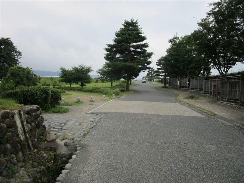 87日目【静岡−豊橋】ちょっと帰郷します_e0201281_20454587.jpg