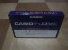 幻のROM「ゲーム拡張BASICカートリッジ」CASIO楽がきPV-2000用がヤフーオークションに登場_f0052082_03221110.jpg