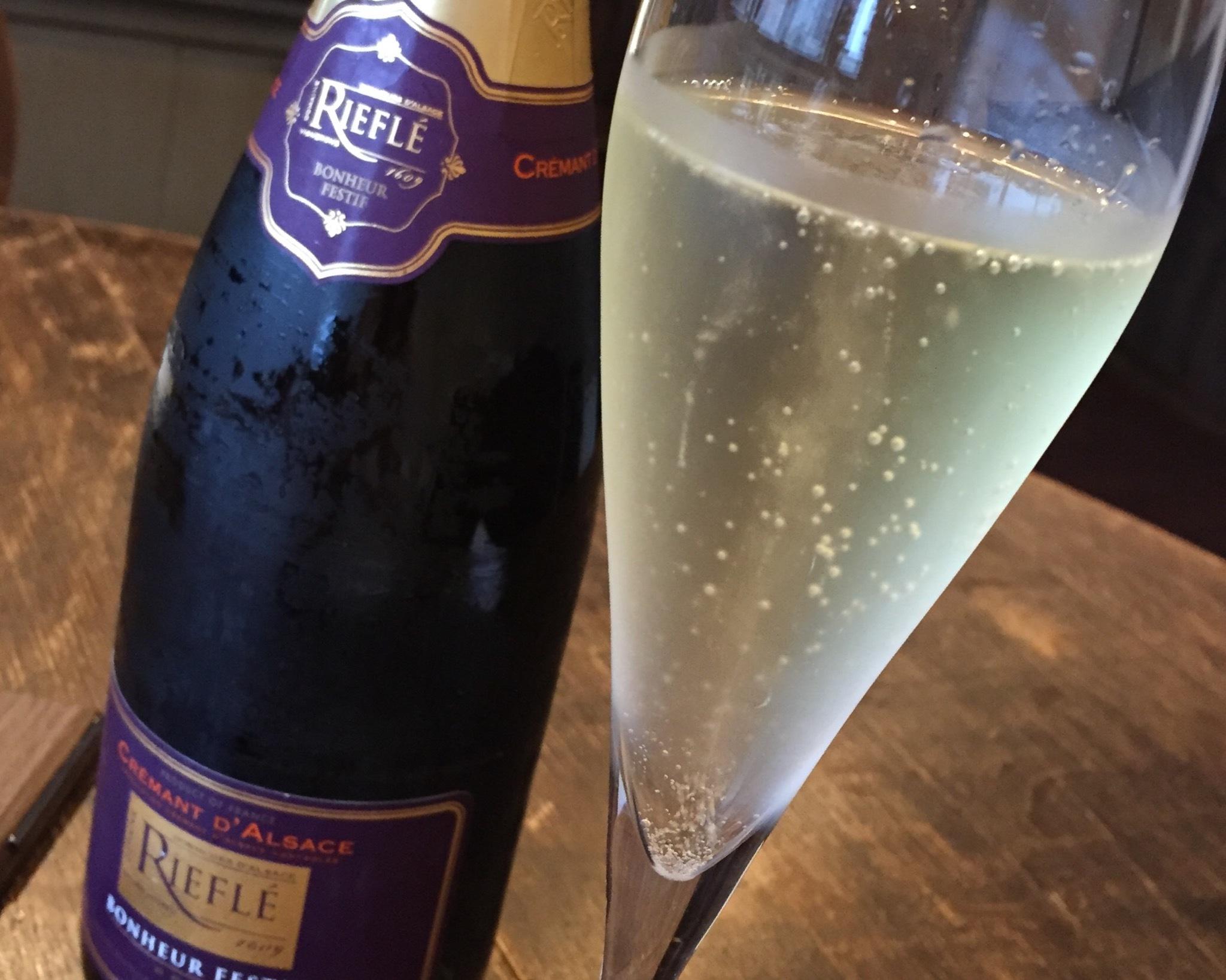 お祝いの席でワインに開眼するの巻 奥深い_a0134394_09241688.jpeg