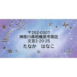 d0225198_18220621.jpg
