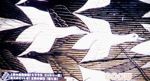 ぶらぶら美術館博物館#276 @上野の森美術館_b0044404_00011293.jpg