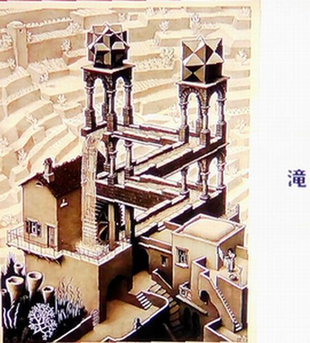 ぶらぶら美術館博物館#276 @上野の森美術館_b0044404_02582955.jpg