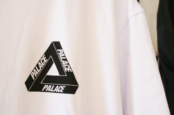 Hi-CORAZONとInizioとCITTA MATERIALとマンゴー!!入荷PALACE SKATEBOARDS Tシャツ、ショーツ、パンツ、キャップ_f0180307_23111703.jpg