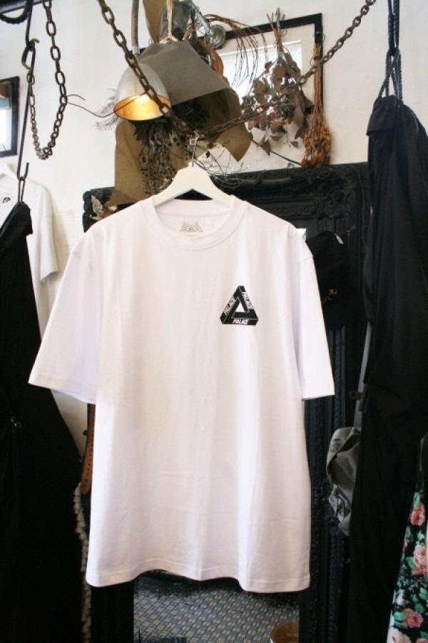 Hi-CORAZONとInizioとCITTA MATERIALとマンゴー!!入荷PALACE SKATEBOARDS Tシャツ、ショーツ、パンツ、キャップ_f0180307_23111759.jpg