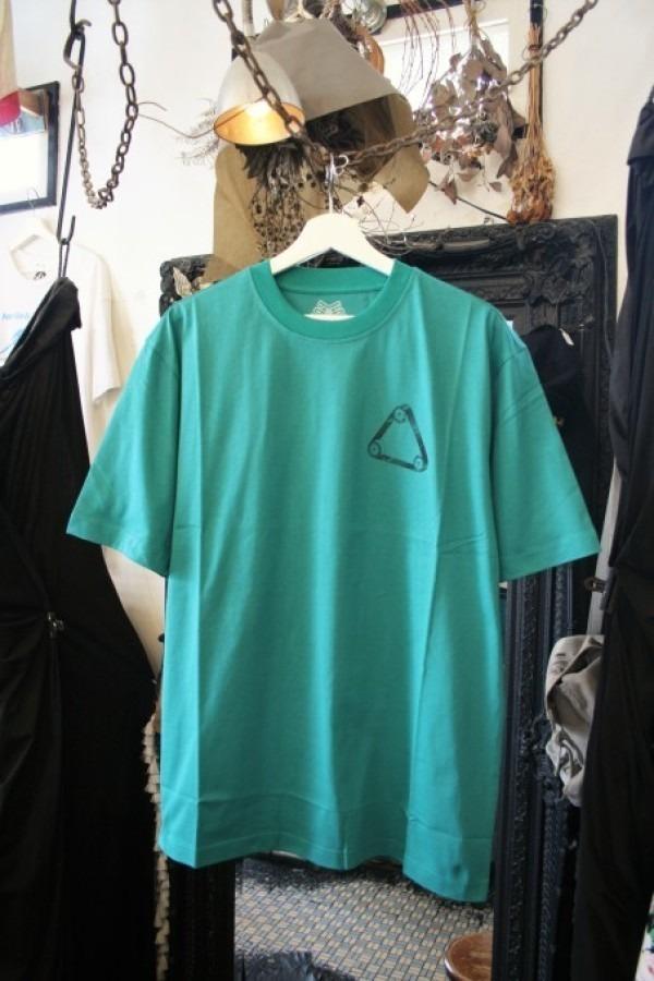 Hi-CORAZONとInizioとCITTA MATERIALとマンゴー!!入荷PALACE SKATEBOARDS Tシャツ、ショーツ、パンツ、キャップ_f0180307_23563968.jpg