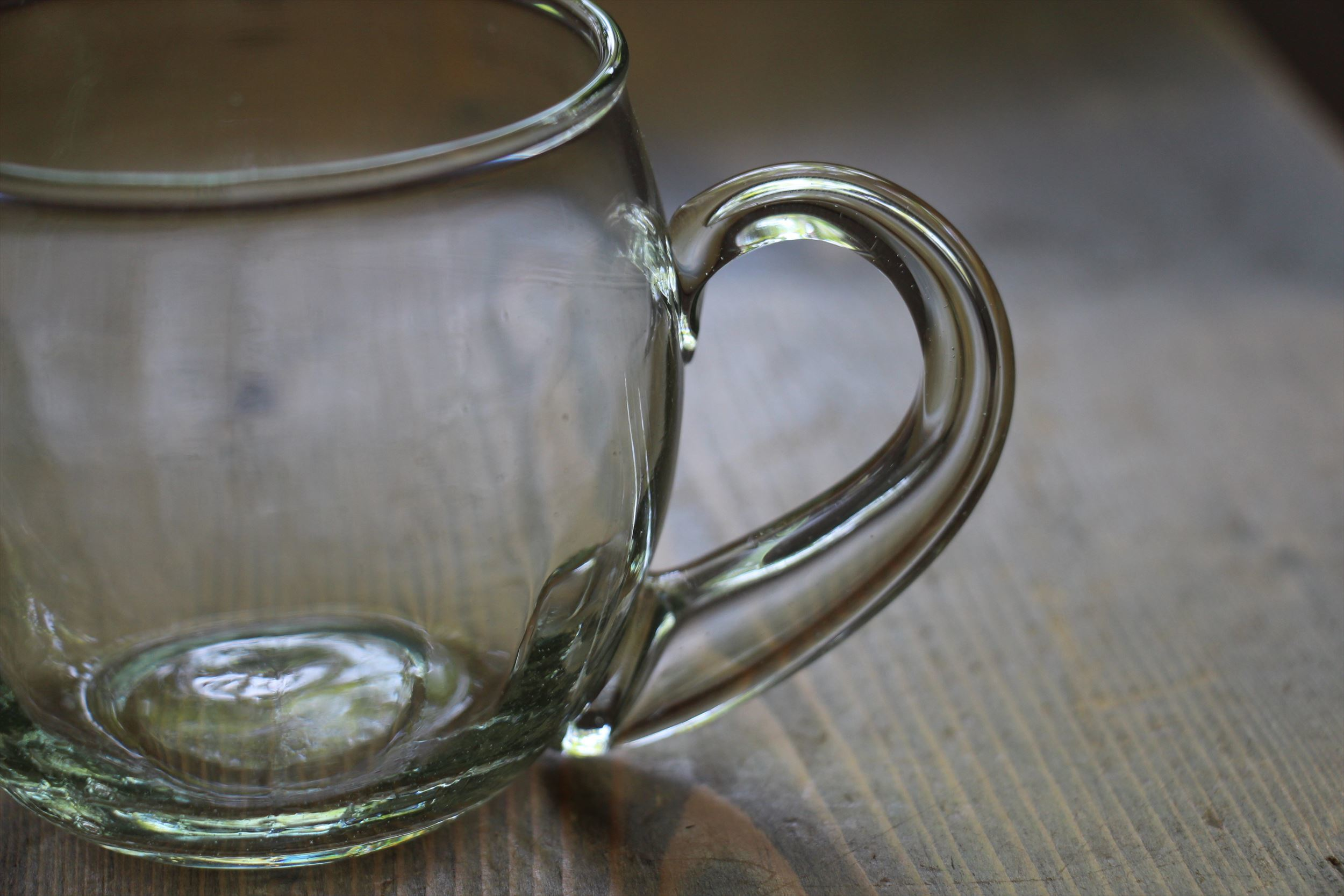 リューズガラス ピッチャー_b0165512_18274627.jpg