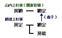 b0052821_18373764.jpg