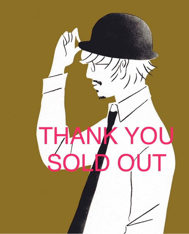 THANK YOU SOLD OUT_d0171222_16450975.png