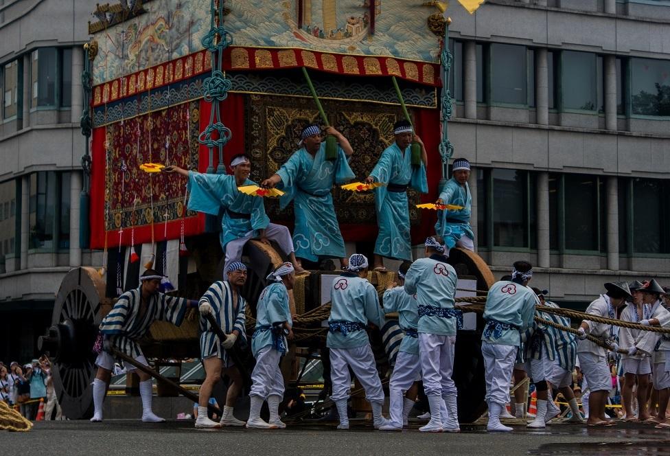 祇園祭前祭②~山鉾巡行(月鉾~船鉾)_e0363038_11070573.jpg