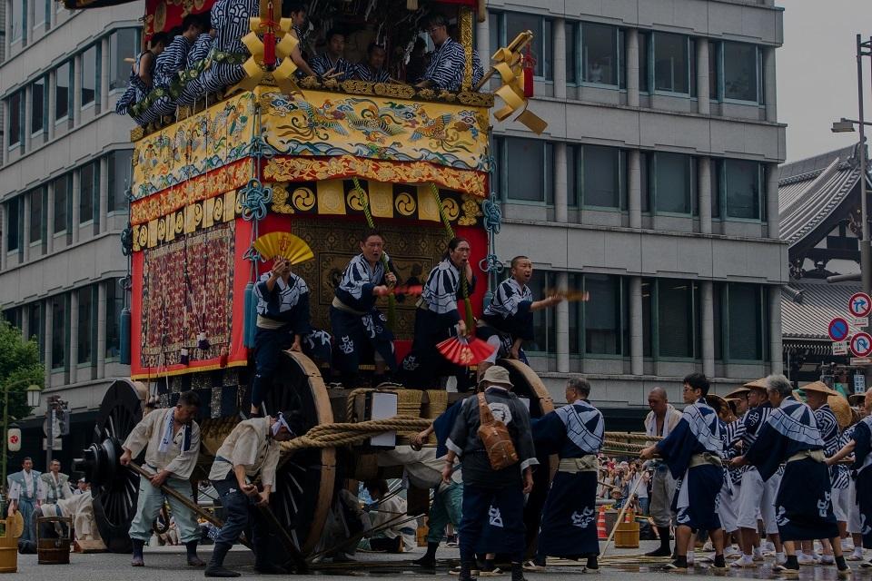 祇園祭前祭②~山鉾巡行(月鉾~船鉾)_e0363038_11071416.jpg