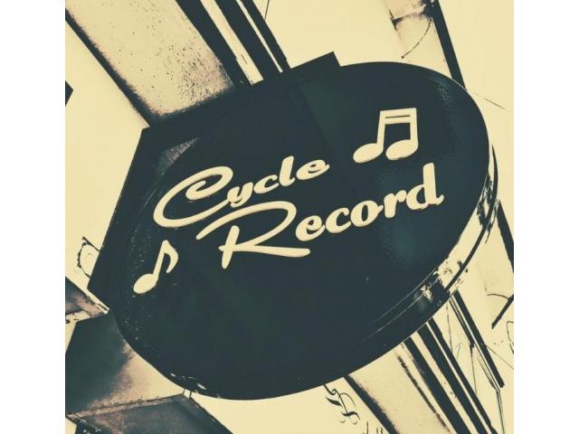 レコード買取・販売_サイクルレコード_d0348249_13341401.jpg