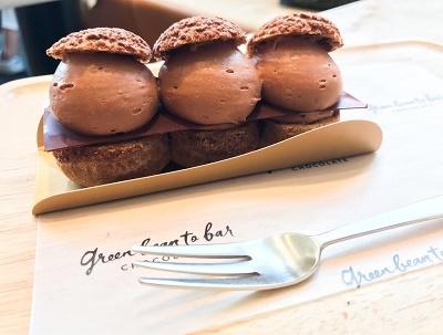 floewr cake -   mina perhonen   -_b0110586_17084932.jpg