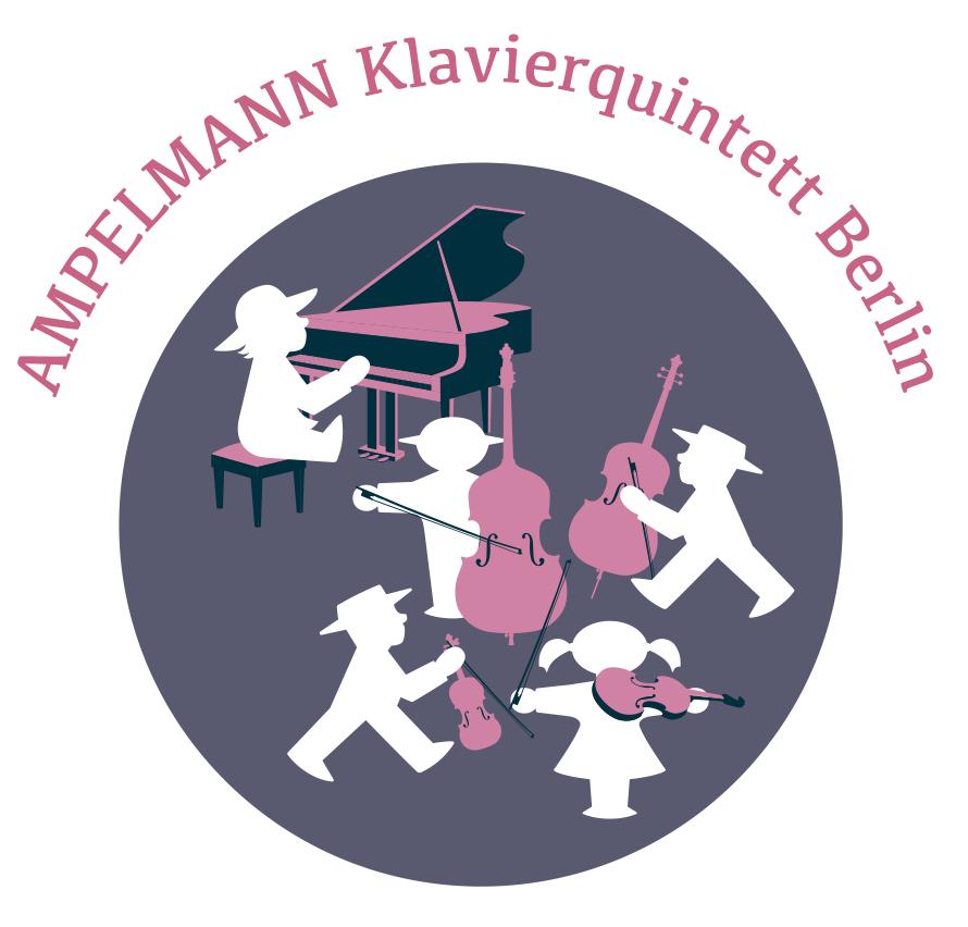 4/6 AMPELMANN Klavierquartett 19時公演_c0180686_23160920.jpg