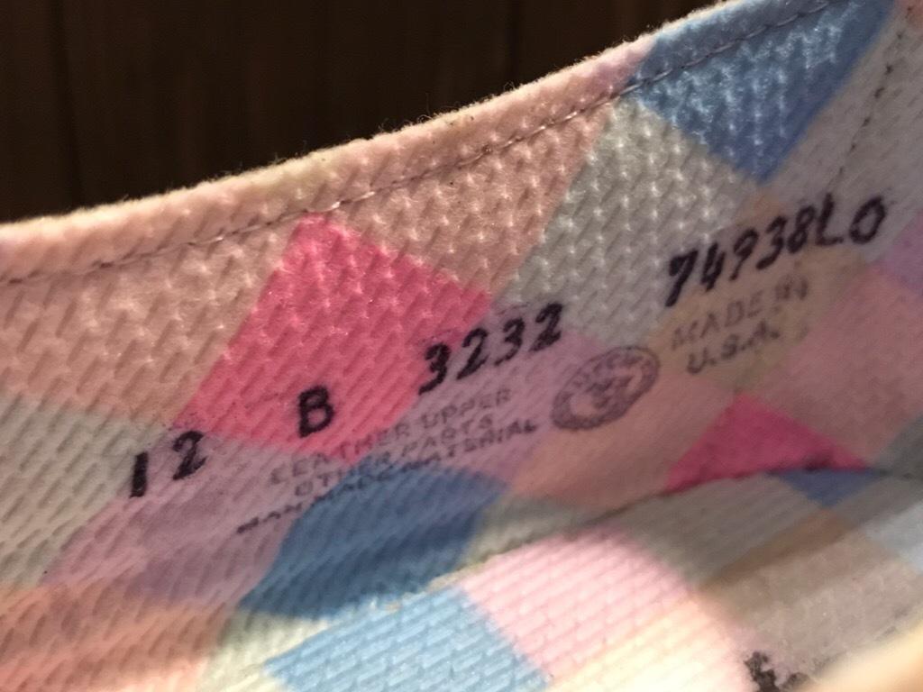 神戸店7/21(土)アメリカ雑貨&自転車入荷! #3 US服飾雑貨!!!_c0078587_15502601.jpg