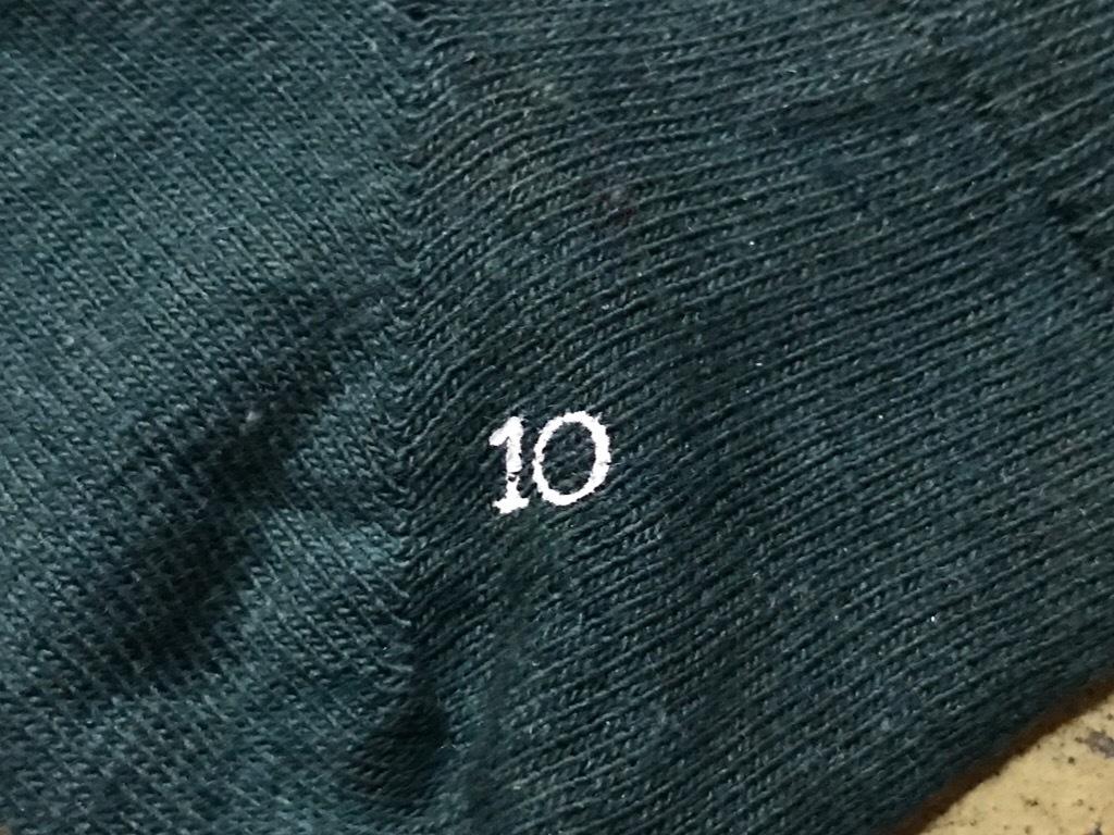 神戸店7/21(土)アメリカ雑貨&自転車入荷! #3 US服飾雑貨!!!_c0078587_16065285.jpg