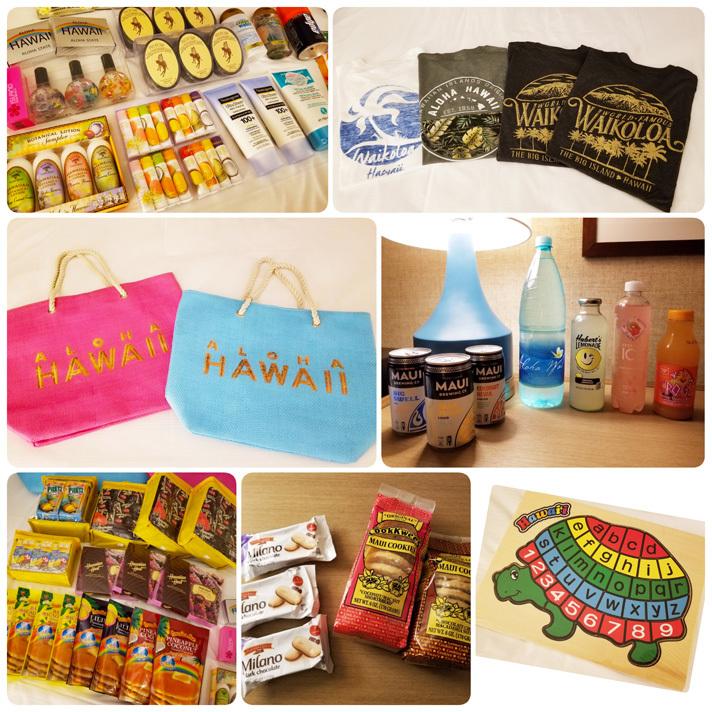 Hawaii…♡5♡ (お買い物)_d0224894_03271846.jpg
