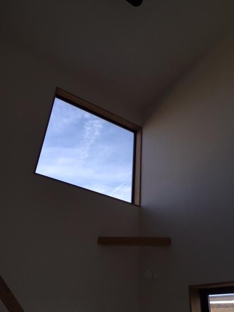 d0116299_16565032.jpg