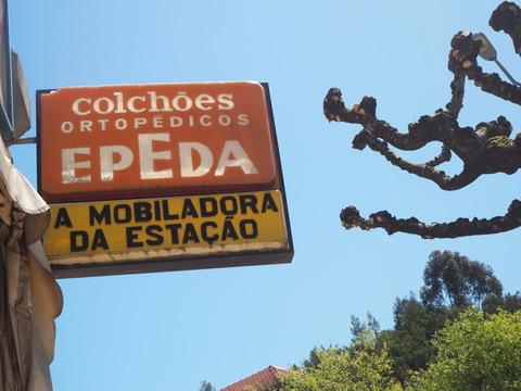 ポルト散歩(30)Guimaraesから 電車でポルトへ_c0212604_21244737.jpg