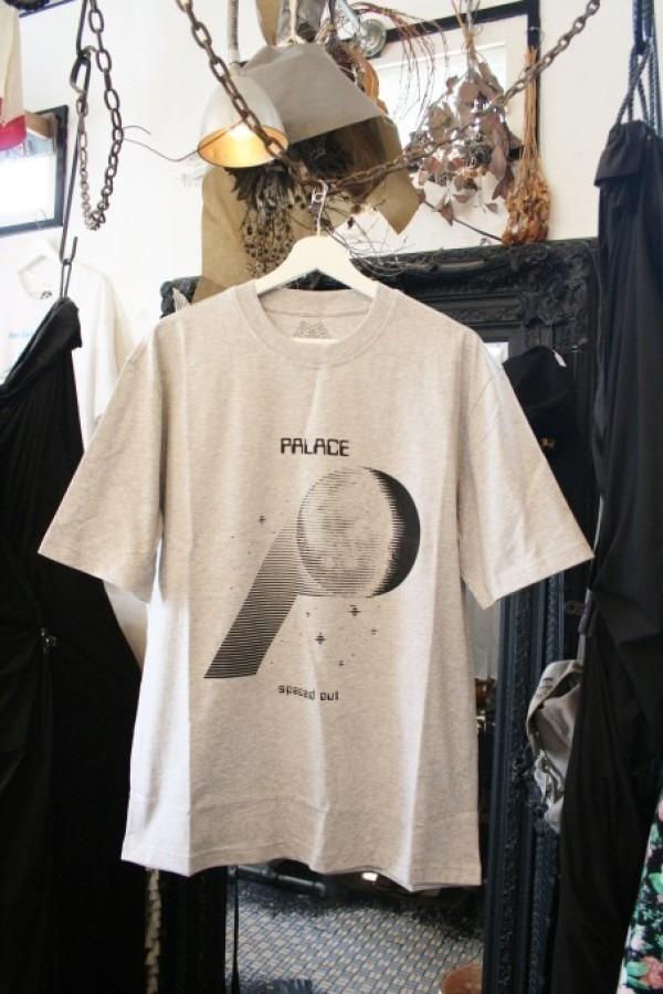 Hi-CORAZONとInizioとCITTA MATERIALとマンゴー!!入荷PALACE SKATEBOARDS Tシャツ、ショーツ、パンツ、キャップ_f0180307_00232086.jpg