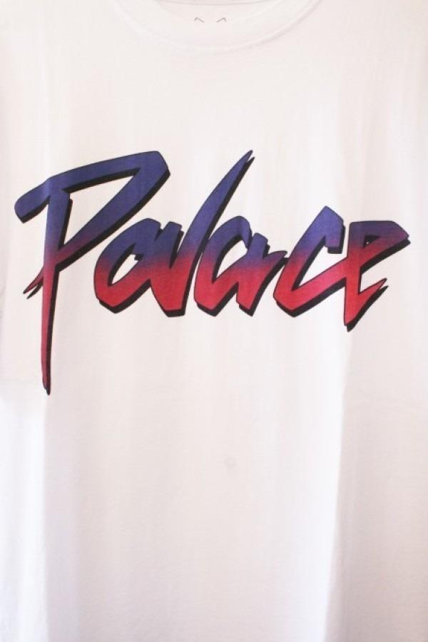 Hi-CORAZONとInizioとCITTA MATERIALとマンゴー!!入荷PALACE SKATEBOARDS Tシャツ、ショーツ、パンツ、キャップ_f0180307_00395969.jpg
