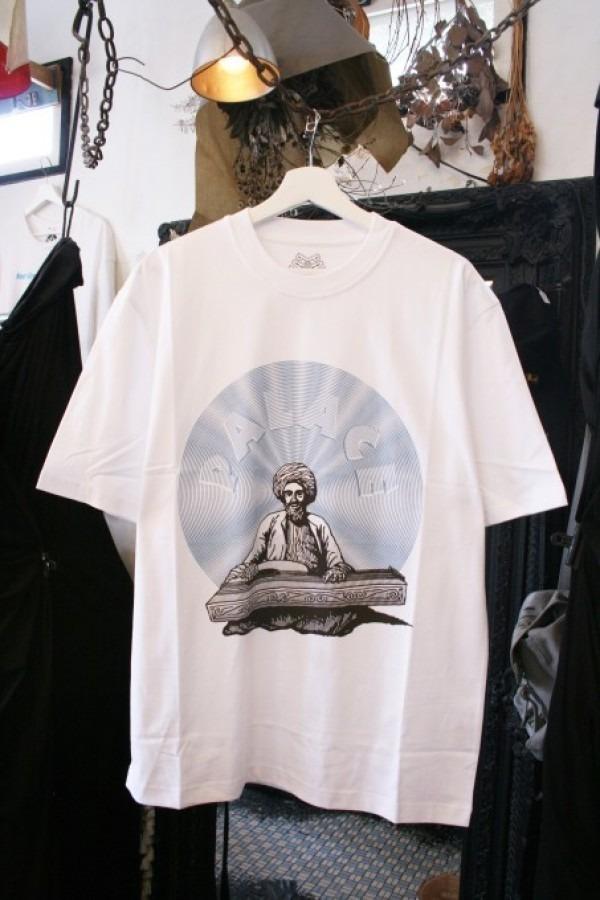 Hi-CORAZONとInizioとCITTA MATERIALとマンゴー!!入荷PALACE SKATEBOARDS Tシャツ、ショーツ、パンツ、キャップ_f0180307_00562308.jpg