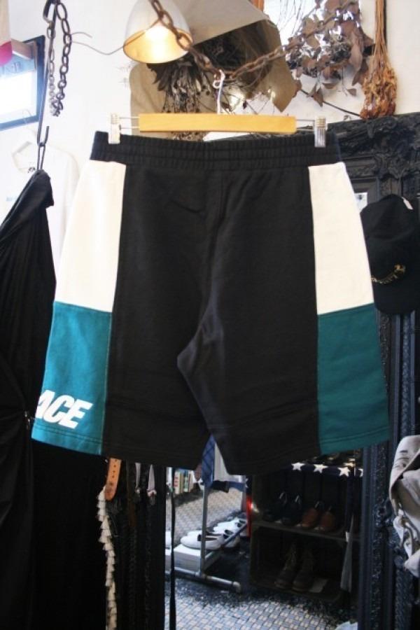Hi-CORAZONとInizioとCITTA MATERIALとマンゴー!!入荷PALACE SKATEBOARDS Tシャツ、ショーツ、パンツ、キャップ_f0180307_01093564.jpg